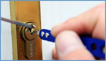 State Locksmith Services New York, NY 212-918-5433